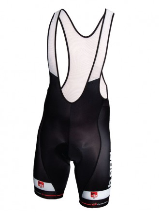 CL Evolution.S bibshort