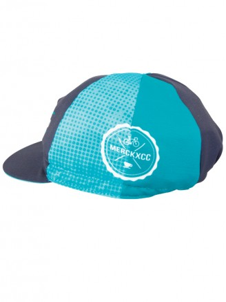 Merckx CC Cycling Cap