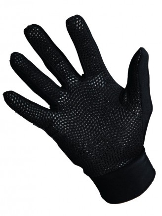 Roubaix gloves