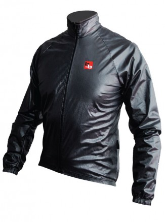 Rainjacket Ultralight