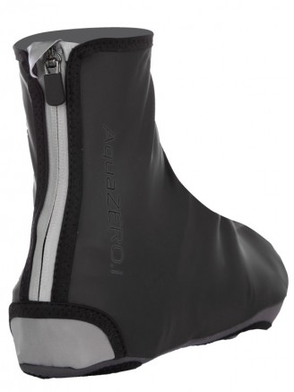AquaZERO covershoe