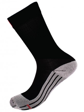 Socks Gradual Compression