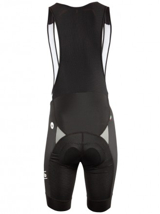 CORE Bibshort Black