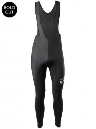 Thermal Bibtight Super Roubaix